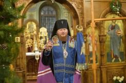 photos of orthodox christmas 0136