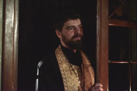 photos of orthodox christmas 0138