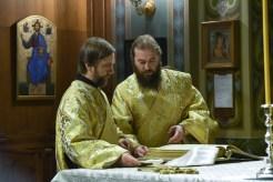 photos of orthodox christmas 0140