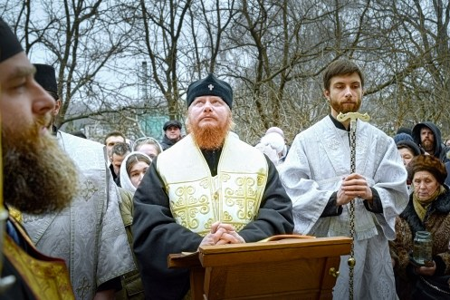 photos of orthodox christmas 0144 1
