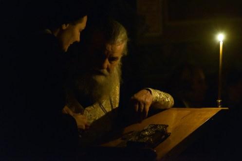 photos of orthodox christmas 0148