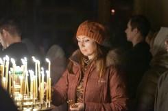 photos of orthodox christmas 0149