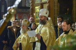 photos of orthodox christmas 0169
