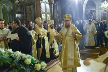 photos of orthodox christmas 0173