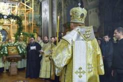 photos of orthodox christmas 0183