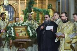 photos of orthodox christmas 0184