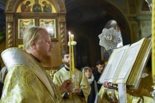 photos of orthodox christmas 0190