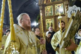 photos of orthodox christmas 0192