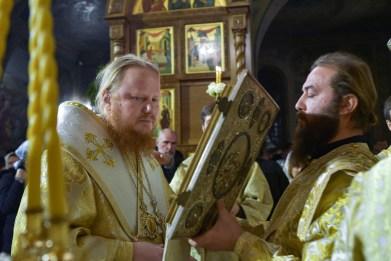 photos of orthodox christmas 0193