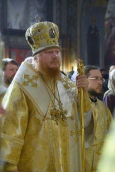 photos of orthodox christmas 0200