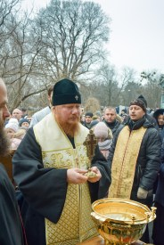 photos of orthodox christmas 0202 1