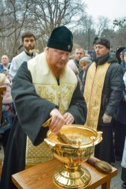 photos of orthodox christmas 0205 1