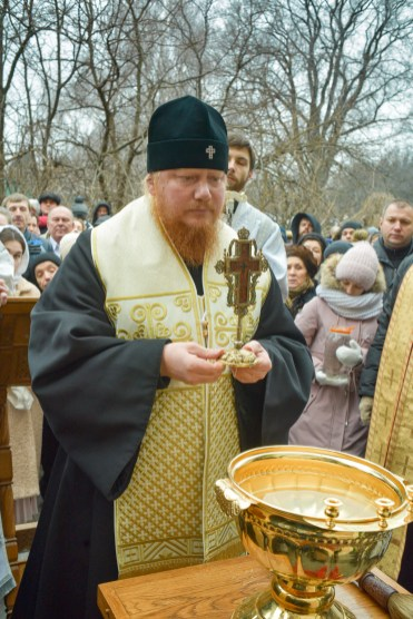 photos of orthodox christmas 0207 1