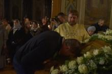 photos of orthodox christmas 0215