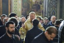 photos of orthodox christmas 0221