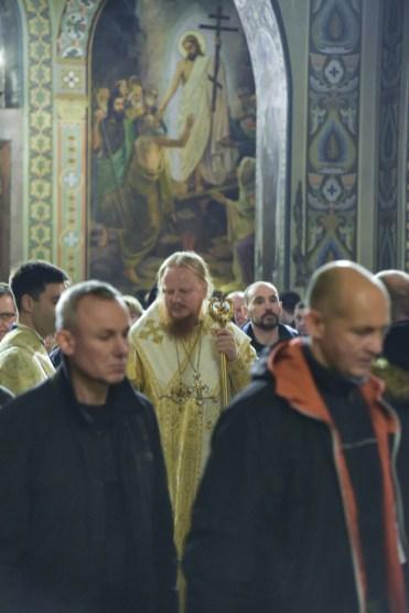 photos of orthodox christmas 0223
