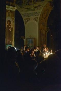 photos of orthodox christmas 0231