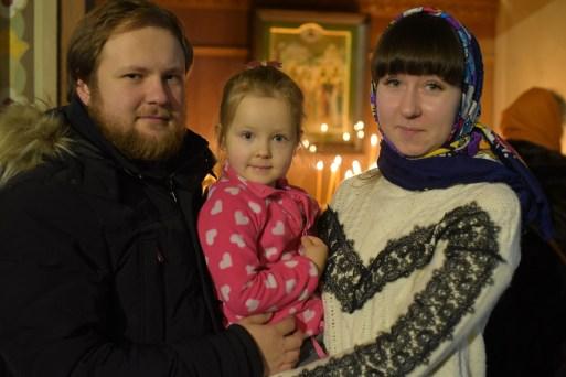 photos of orthodox christmas 0241 2