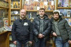 photos of orthodox christmas 0243