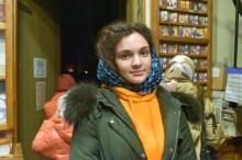 photos of orthodox christmas 0244