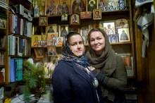 photos of orthodox christmas 0245