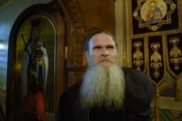 photos of orthodox christmas 0248 1