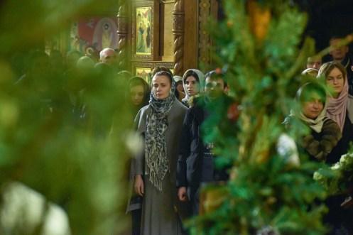 photos of orthodox christmas 0251