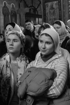 photos of orthodox christmas 0263 1