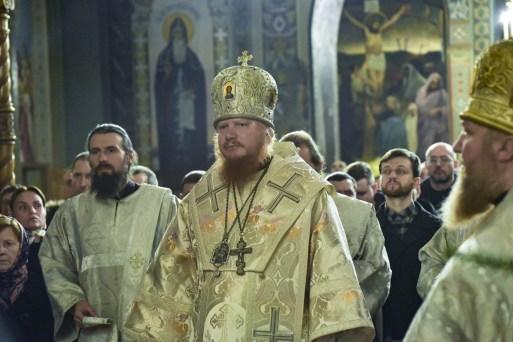 photos of orthodox christmas 0265