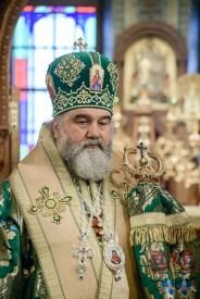 photos of orthodox christmas 0267 1