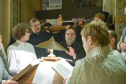 photos of orthodox christmas 0274