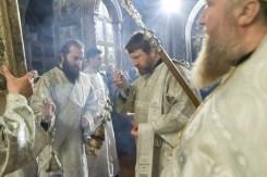 photos of orthodox christmas 0282