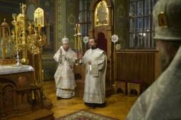 photos of orthodox christmas 0287