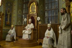 photos of orthodox christmas 0297
