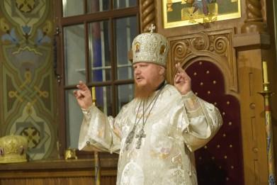 photos of orthodox christmas 0303