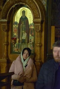 photos of orthodox christmas 0310