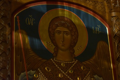 photos of orthodox christmas 0311