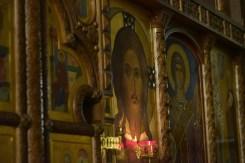 photos of orthodox christmas 0313