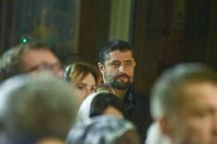 photos of orthodox christmas 0317