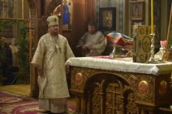 photos of orthodox christmas 0326