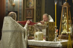 photos of orthodox christmas 0327