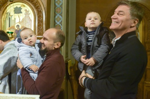 photos of orthodox christmas 0330
