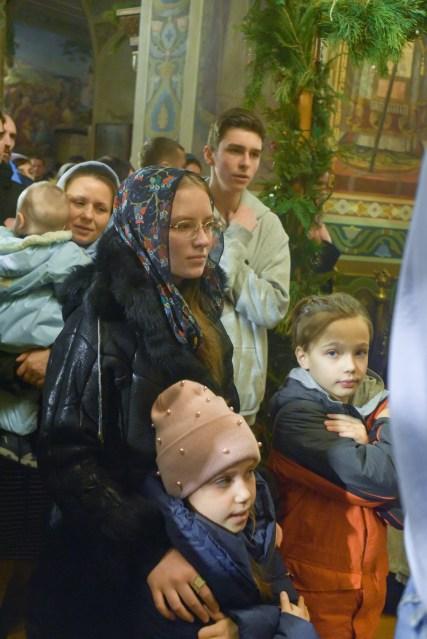 photos of orthodox christmas 0336