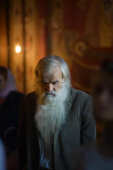 0063—best photographer kiev