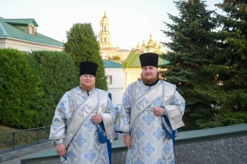 best photos Kiev 0007