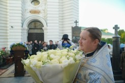 best photos Kiev 0020