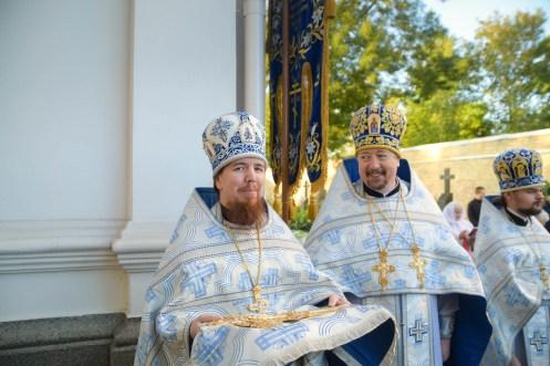 best photos Kiev 0022