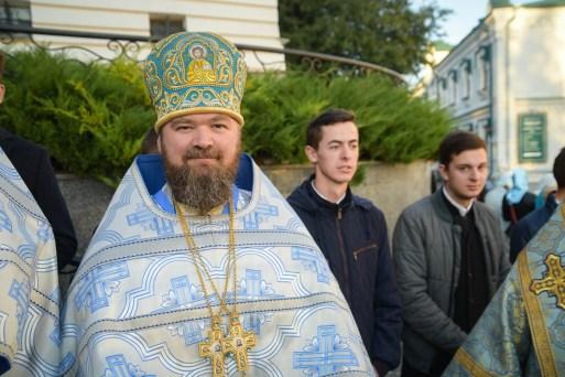 best photos Kiev 0025