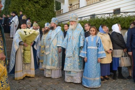 best photos Kiev 0027