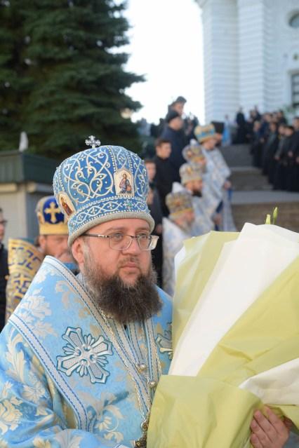 best photos Kiev 0029